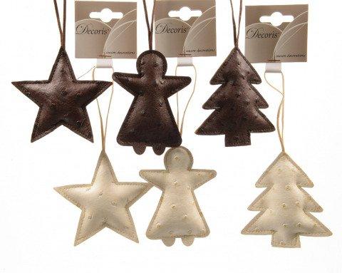 Christbaumschmuck Aus Naturmaterialien Shop Weihnachtskugeln De