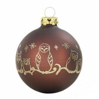 Christbaumkugeln Kupfer.Weihnachtskugeln Christbaumkugeln Weihnachtsbaumkugeln