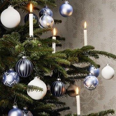 Christbaumkugeln Günstig Kaufen.Weihnachtskugeln Christbaumkugeln Christbaumschmuck Shop