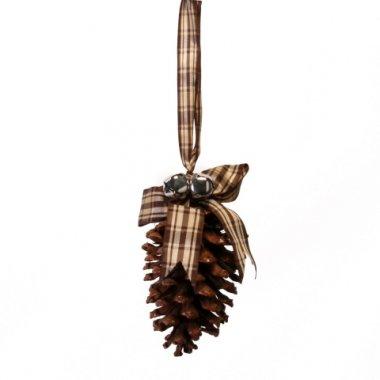 Christbaumschmuck Christbaumanhanger Shop Weihnachtskugeln De