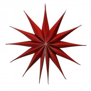 weihnachtskugeln christbaumkugeln christbaumschmuck shop. Black Bedroom Furniture Sets. Home Design Ideas