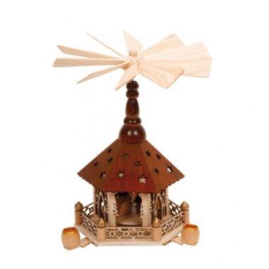 Erzgebirgische Weihnachtsdeko.Erzgebirgische Volkskunst Erzgebirge Holzkunst Shop