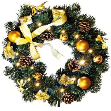 Weihnachtskugeln Christbaumkugeln Christbaumschmuck Shop