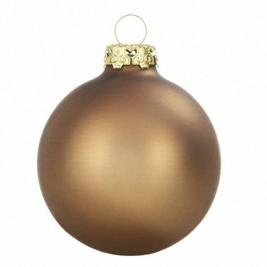 Seit Wann Gibt Es Christbaumkugeln.Weihnachtskugeln Christbaumkugeln Weihnachtsbaumkugeln Shop