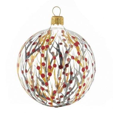 Außergewöhnliche Weihnachtskugeln.Weihnachtskugeln Christbaumkugeln Weihnachtsbaumkugeln Shop