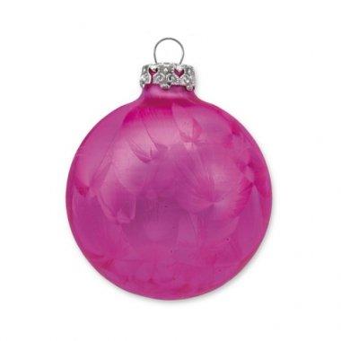 Christbaumkugeln Eislack Rot.Weihnachtskugeln Eislack Viele Farben Shop Weihnachtskugeln De