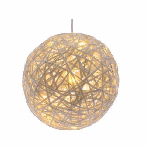 led ball 20cm shop. Black Bedroom Furniture Sets. Home Design Ideas