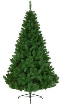 Weihnachtsbaum Kunstoff.Weihnachtsbaum Kunststoff 210cm