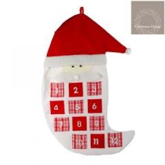 Weihnachtskalender Auf Rechnung.Adventskalender Weihnachtskalender Shop Weihnachtskugeln De