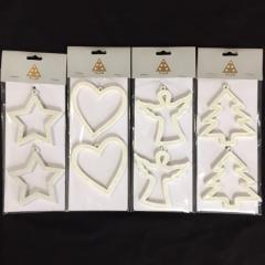 Christbaumschmuck Kunststoff Shop Weihnachtskugeln De