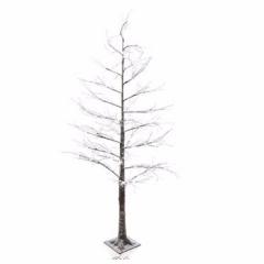 Weihnachtsbeleuchtung Außen Für Große Bäume.Schöne Weihnachtsbeleuchtung Shop Weihnachtskugeln De
