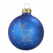 Eisblaue Christbaumkugeln.Weihnachtskugel Petrol Christbaumkugeln Blau Shop