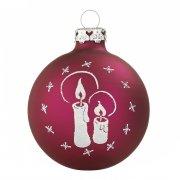 Christbaumkugeln Champagnerfarben.Weihnachtskugeln Christbaumkugeln Christbaumschmuck Shop