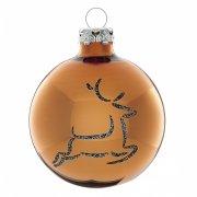 Günstige Christbaumkugeln.Weihnachtskugeln Christbaumkugeln Christbaumschmuck Shop