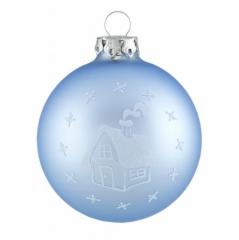 Christbaumkugeln Brombeer.Rodentaler Christbaumschmuck Weihnachtskugeln Glas Shop