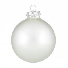 Christbaumkugeln Silber Matt.Weihnachtskugeln Silber Christbaumkugeln Champagner Shop