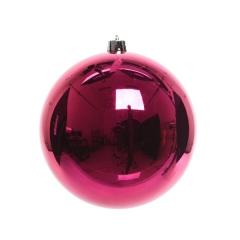 Christbaumkugeln Plastik.Weihnachtskugeln Kunststoff 4 Cm 40 Cm Shop Weihnachtskugeln De