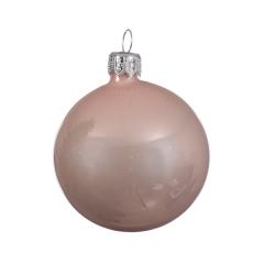 Christbaumkugeln Außenbereich.Große Weihnachtskugel Christbaumkugeln Groß Shop Weihnachtskugeln De